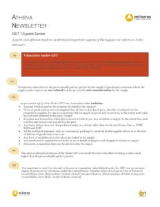athena-newsletter_2016_11_valuation-page-001