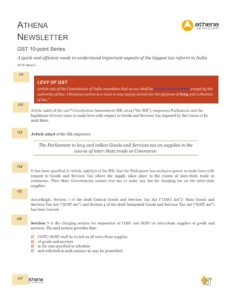 Athena Newsletter_2016_2_Levy-1