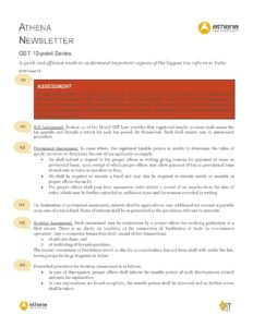athena-newsletter_2016_12_assessment-page-001