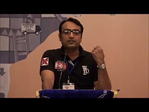 Real Estate Builders and Developments – GST Implication (BCAS GST Video Series – July 2018)